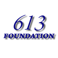 The 613 Foundation
